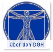 Über den DGH e. V.